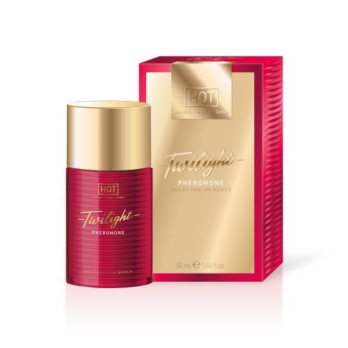 hot_twilight_feromonen_parfum_-_50_ml