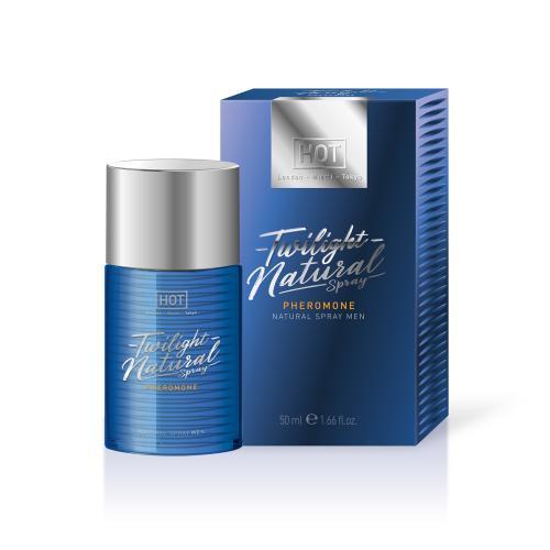 hot_twilight_feromonen_natural_spray_-_50_ml
