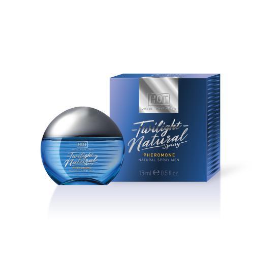 hot_twilight_feromonen_natural_spray_-_man