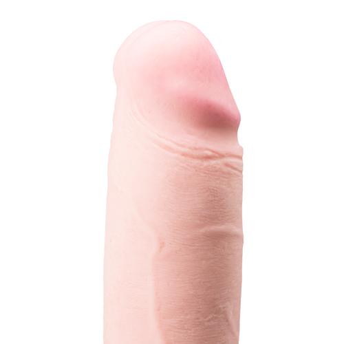 penis and vibrator sexstellungen anfänger