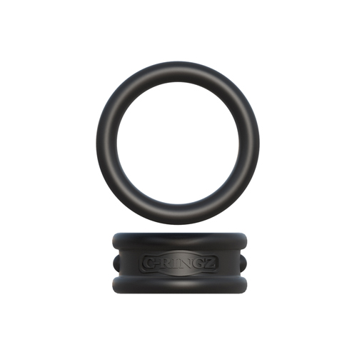 max-width_silicone_rings