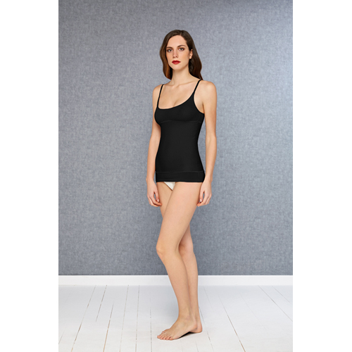 body_shapewear_-_schwarz