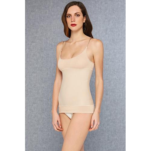 body_shapewear_-_nude
