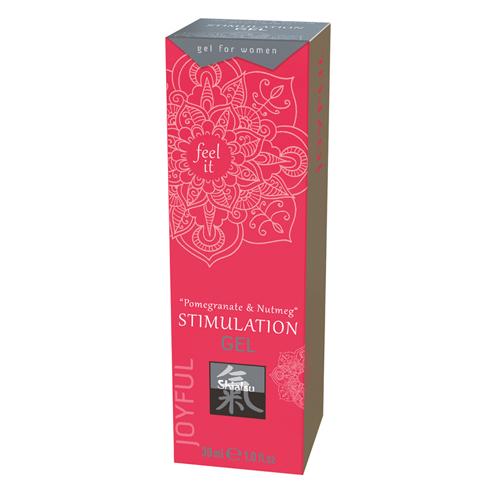 stimulation_gel_-_pomegranate__nutmeg