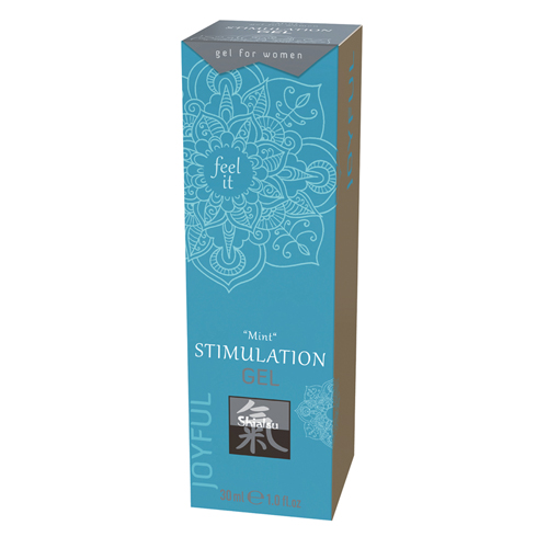 stimulerende_gel_-_mint
