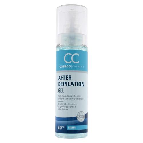 after_depilation_gel_bikini