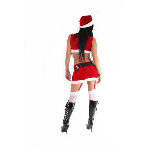 edc wholesale weihnachten kleid lollipop. Black Bedroom Furniture Sets. Home Design Ideas