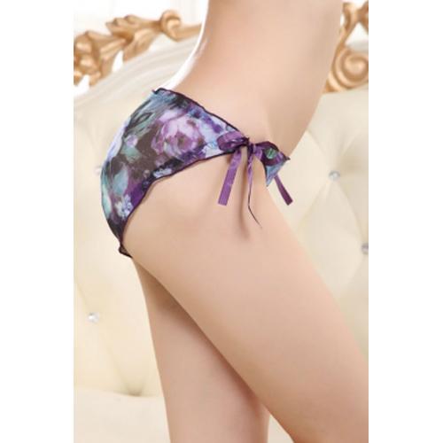 seiten für männer erotische massage mit dildo