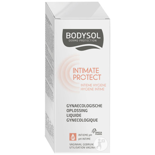 bodysol_douche_-_250ml