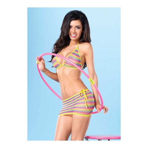 erotik geschichten bdsm string bikini schwimmbad