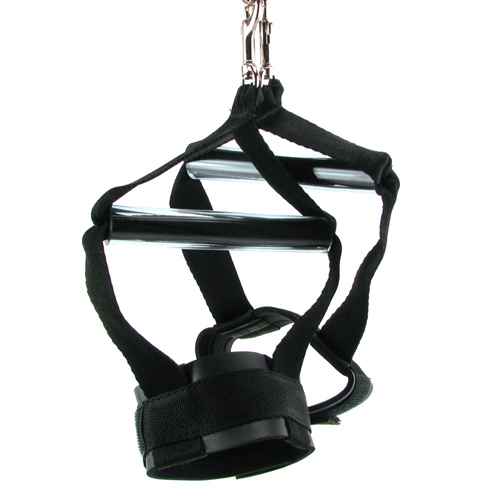 4-in-1_handgrip_restraint_kit