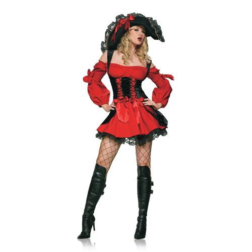 aufreizendes_kostm_pirat_in_rot