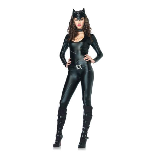 aufreizendes_kostm_catwoman