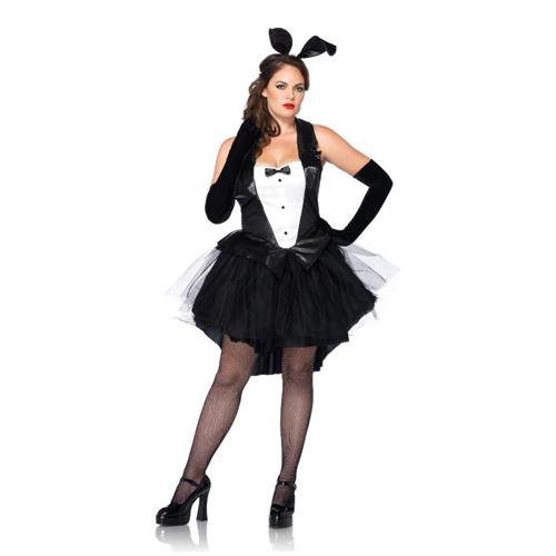 bunny_kostuum