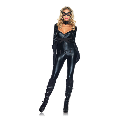 catwoman_kostuum