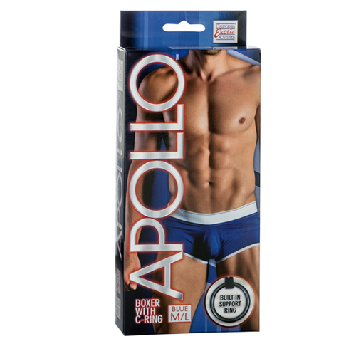 boxershort_in_blau_mit_penisring