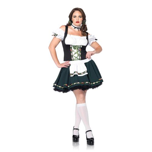 beierse_dame_kostuum