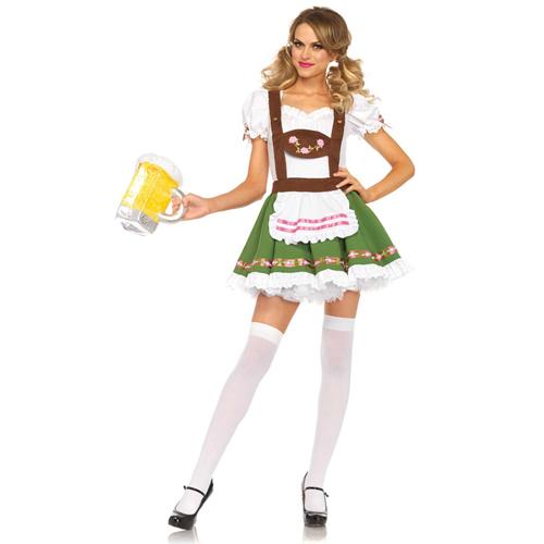 beer_stein_babe