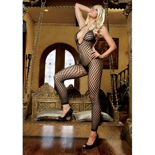 bodystocking_in_schwarz