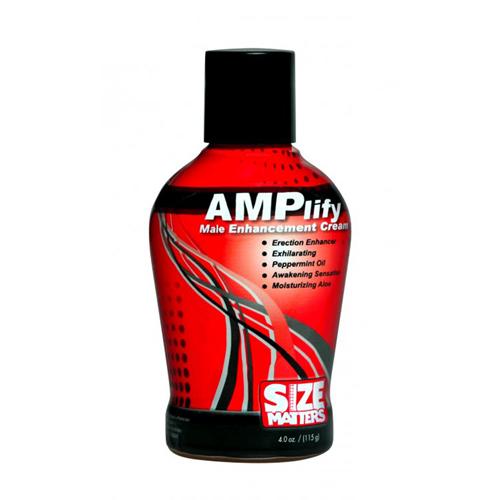 amplify_male_cream_
