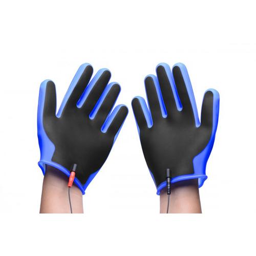 conductor_electrosex_handschoenen