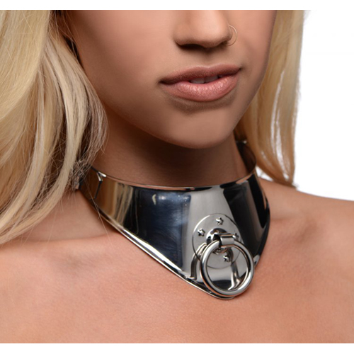 steel_collar_with_lock
