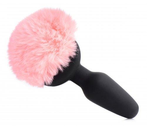 vibrating_anal_plug_with_bunny_tail_-_pink