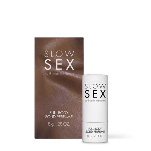 full_body_parfum_stick