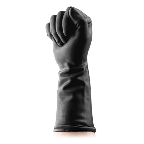 gauntlets_fisting_handschoenen
