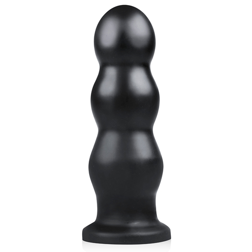 Tactical III Buttplug