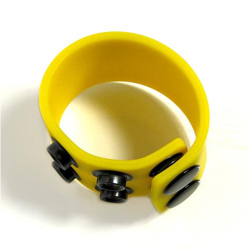 ball_strap_-_geel