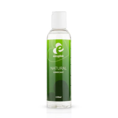 easyglide_-_natural_glijmiddel_op_waterbasis_-_150_ml