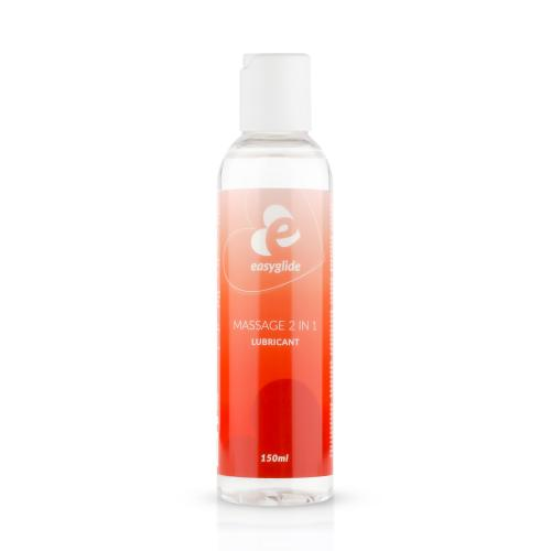 easyglide_-_2_in_1_water-based_massage_lubricant_-_150_ml