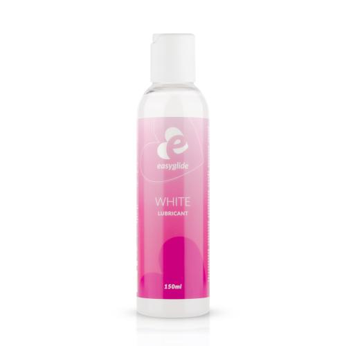 easyglide_-_white_water-based_lubricant_-_150_ml