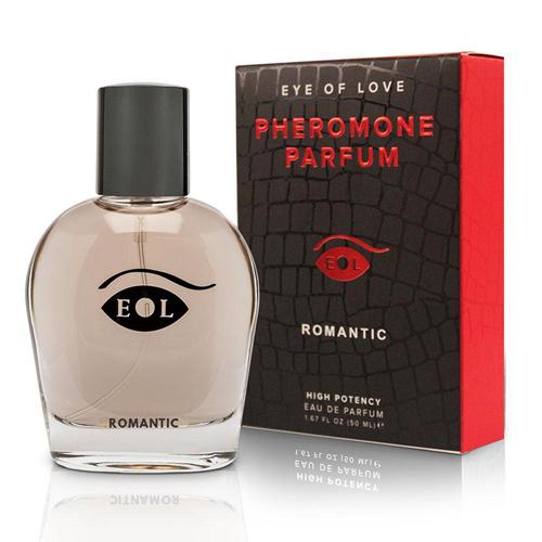 romantic_feromonen_parfum_-_manvrouw