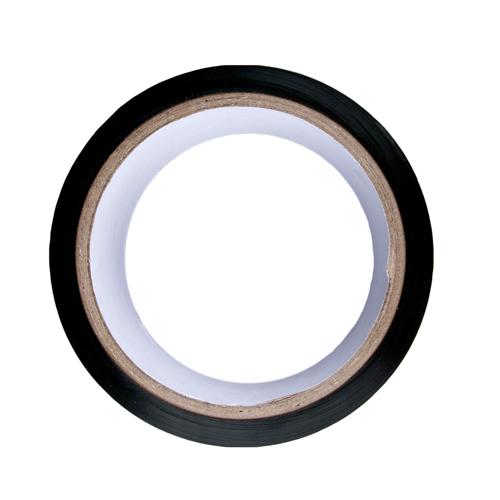 Black Bondage Tape image .3