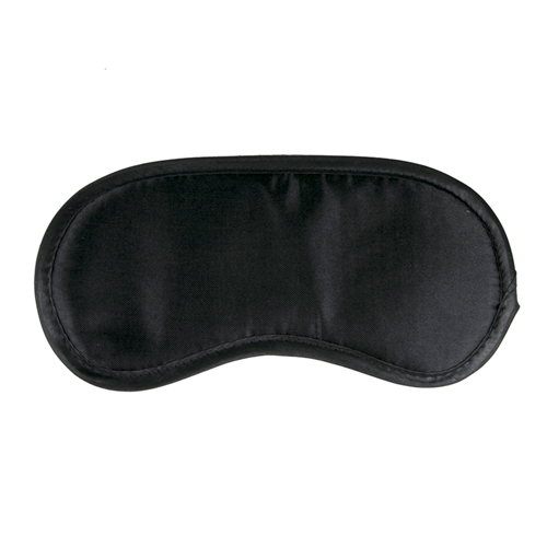 black_satin_eye_mask