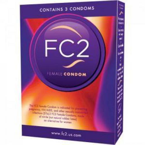 fc2_female_condoms_-_3_pcs