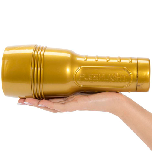 Fleshlight Stamina Training Unit - Lady