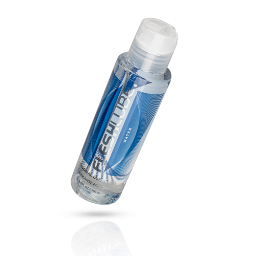 FleshLube Fleshlight glijmiddel 100 ml