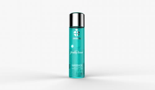 blackberrylime_water-based_lubrication_-_60_ml