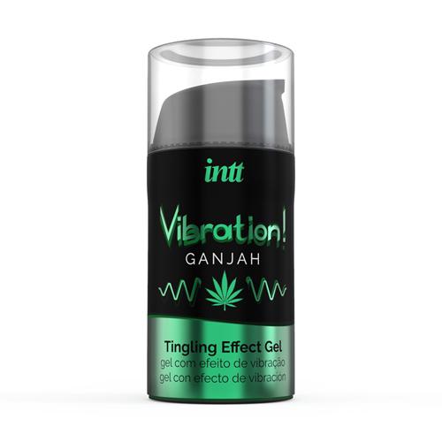 vibration_ganjah_tintelende_gel
