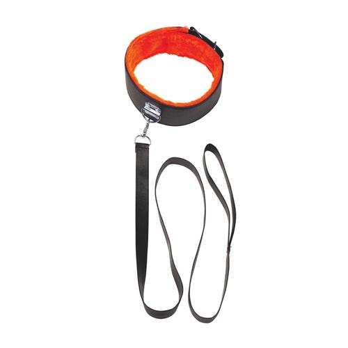 orange_is_the_new_black_-_short_leash