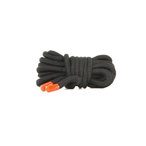 orange_is_the_new_black_-_tie_me_ups