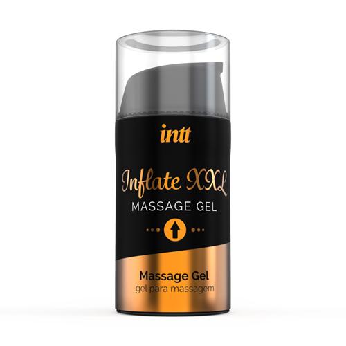 inflate_xxl_massage_gel