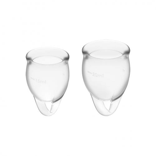 feel_confident_menstrual_cup_-_transparent