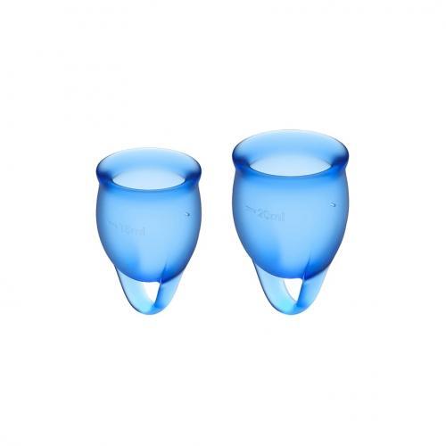 feel_confident_menstrual_cup_-_blue