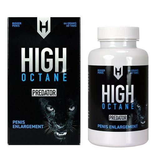 high_octane_predator_erection_pills