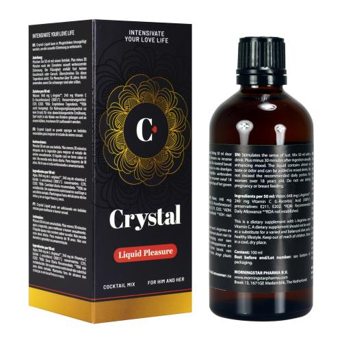 crystal_-_liquid_pleasure_unisex_-_100_ml