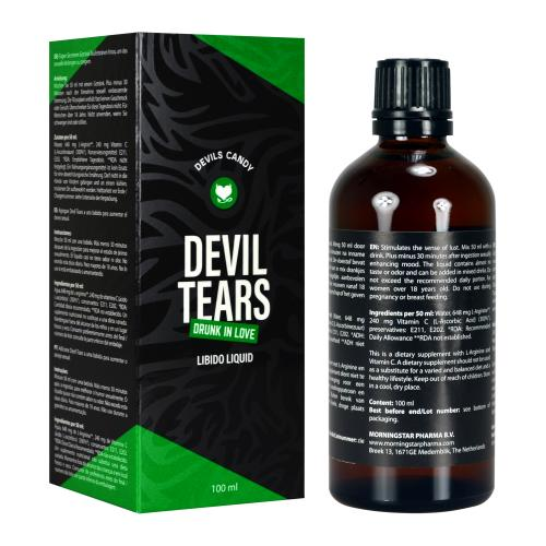 devils_candy_-_devil_tears_unisex_-_100_ml
